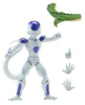 "Bandai Dragon Ball Super Frieza Final Form Dragon Stars Series 6"" Action... - $22.82"