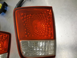 GRJ111 Passenger Right Deck Tail Light 2009 Kia Borrego 3.8  - $54.00