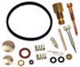 Tecumseh 631029 Carburetor Repair Kit - $7.61