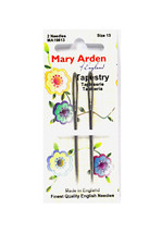 Mary Arden Tapestry Needles Size 13 - $7.16