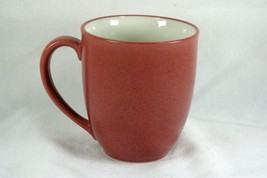 Noritake 2016 Colorwave Raspberry 8 oz Mug 8484 - $5.54