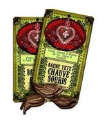 Bat Head Root Wishing Luck Desires & Fulfillment hoodoo voodoo Santeria - $14.99