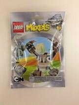 Lego Mixels!!!  41523  NEW!!! - $15.00