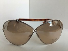 New Tom Ford  67mm Women's Sunglasses Italy - $149.99