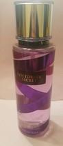 Victoria's Secret Love Spell Unwrapped Fragrance Mist Body Spray New - $18.99
