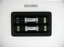Memorymasters Apple Mac Pro 8-core 8GB PC2-6400 DDR2-800 FBDIMM Fully Buffered k
