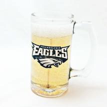Philadelphia Eagles Beer Gel Candle - $19.35