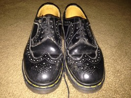 Doc Martin's Vintage Dress Shoes Size 5 (3989/59}  AW 004 mens - $64.35