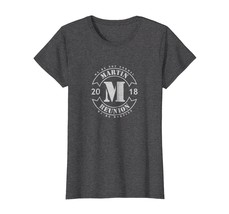 "Funny Shirts - Martin Family Reunion 2018 Funny ""We're Not Normal"" T-S - $19.95+"
