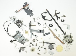 Singer Sewing Machine Replacement Parts Model 6518 - $34.77
