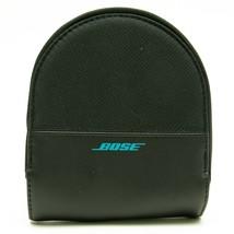 OEM Genuine Bose SoundTrue Over-ear Headphones Case - Blue, Case Only - $9.80
