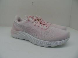 ASICS Women's Gel-Excite 8 Running Shoe 1012A916-701 Pink Salt/Pure Silv... - $85.49