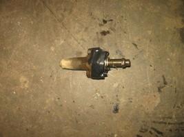Honda 1988 4TRAX 300 2X4 Timing Chain Tensioner (MET1) P-1545L Part 14,361---MA - $15.00