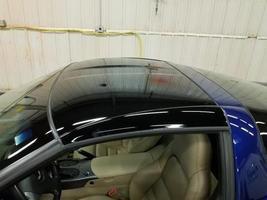 2006 Chevrolet Corvette For Sale in Marshalltown, Iowa 50158 image 11