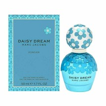 Daisy Dream Forever by Marc Jacobs for Women 1.7 oz EDP Spray New - $59.99