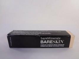 bareMinerals BARESKIN Complete Coverage Serum Concealer FAIR 0.20 fl oz{HB-B} - $16.83