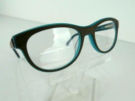 PRODESIGN DENMARK 1779 (5036) Dark Brown Brushed 51  x 17 Eyeglass Frames - $79.90