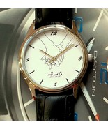 Design Your Own Watch - Free shipping - $53.90