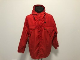Fjallraven Jacket Vintage Coat Men's Size 2XL - $81.82
