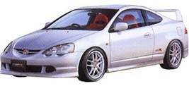 *Fujimi model 1/24 inch up series No.90 DC5 Integra Type R Plastic ID90 - $26.92
