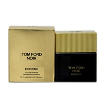 TOM FORD NOIR EXTREME EAU DE PARFUM SPRAY 50 ML/1.7 FL.OZ. NIB - $98.51