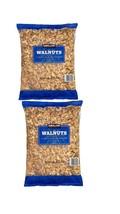 Kirkland Signature Walnuts 3 Pounds (48 Oz) (2 Pack) - $59.95