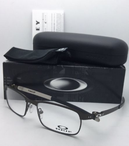 a65fd25bed New OAKLEY Titanium Eyeglasses TINCUP and 49 similar items