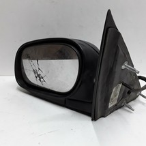 02 03 04 05 06 07 08 09 10 11 Ford Crown Victoria left driver heated doo... - $19.79