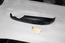 2007-10 E92 Bmw 328i 335i Passenger Rh Seat Power Switch & Side Trim Cover M1130 - $74.44