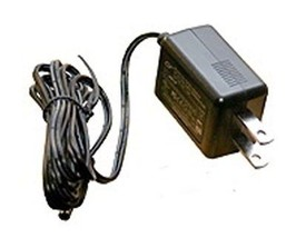 Tamaya Planix Replacement Charger SOKNPLACH - $55.99