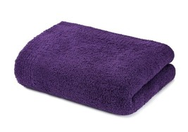 Kashwere Throw Amethyst Purple Throw Blanket - $155.00