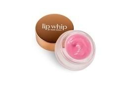 Kari Gran Organic Moisturizing Lip Balm,Glossy Tinted Sheen with Vitamin... - £72.49 GBP