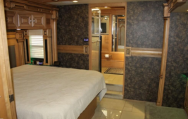 2013 AMERICAN HERITAGE 45N For Sale  image 2