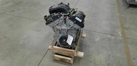 2017 Ford Explorer Engine Motor Vin R/K 3.7L - $1,289.97
