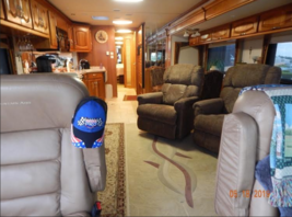 2005 Mountain Aire FOR SALE IN Uvalde, TX 78801 image 6