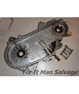 05 Polaris RMK 900 Main Chaincase Housing / Chain Gear Drop Drive Case I... - $69.99