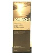 Jordache Men's Cologne No. 11, No. 15 or No. 74 2.5 oz spray, US Seller! - $11.88