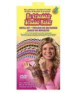 Choose Friendship, My Friendship Bracelet Refill Kit, Kids Jewelry Kit, ... - $10.88