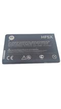 Battery HF5X Fits Motorola MB525 ME525 MB526 MB855 XT320 XT535 Original 1700mAh - $6.50