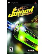 Juiced: Eliminator - Sony PSP [Sony PSP] - $7.43