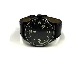 Tommy hilfiger Wrist Watch Na - $24.99