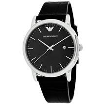 Armani Men's Luigi Watch (AR2500) - $115.00
