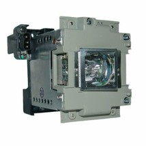 Mitsubishi VLT-XD8000LP Osram Projector Lamp Module - $199.99