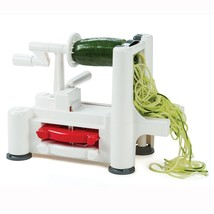 Progressive Prep Solutions Deluxe Spiral Cutter  NEW - €16,31 EUR