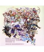 Mercstoria Official Visual Works 2 - $58.60