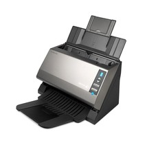 Xerox DocuMate 4440 Duplex Color Document Scanner 24bit 600dpi USB XDM44... - $657.74