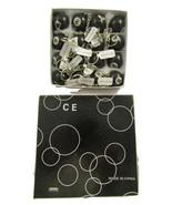 8-Ball Keychain ~~ 16 Piece Box - $15.00