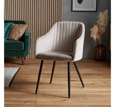 Chester Accent Chair - $133.55