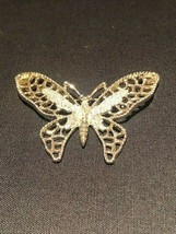 Sarah Covington Butterfly Pin - $18.81