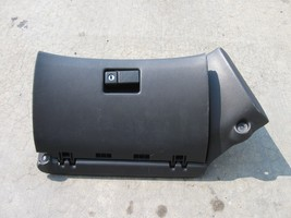 2003-05 Toyota Celica Glove Box Assembly - $89.09